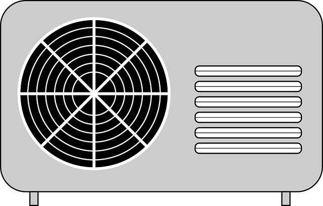 klimatizace chlazení.png