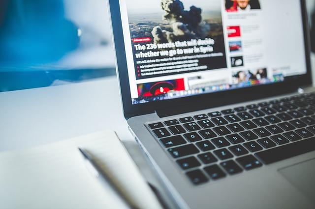 vyhledávání článek notebook.jpg